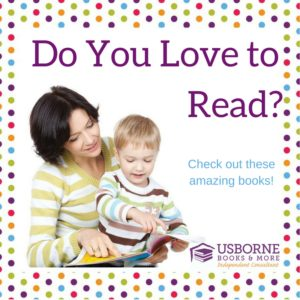 Love to Read-